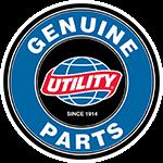 Utility Genuine Parts