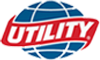 Atlantic Utility Trailer Sales,Inc